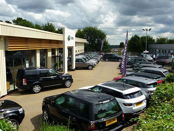 grange sports car blog aston martin jaguar and lotus